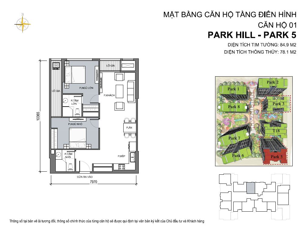 mat-bang-can-park 5- Times- City