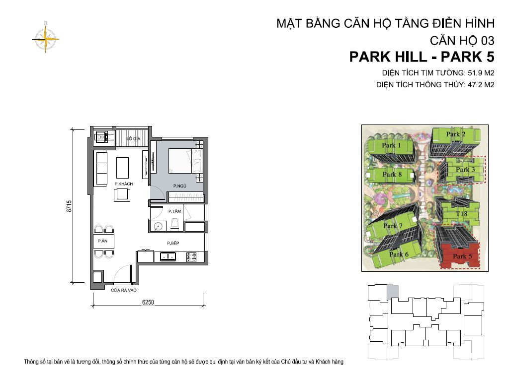 mat-bang-can-03-Park 5 Times City