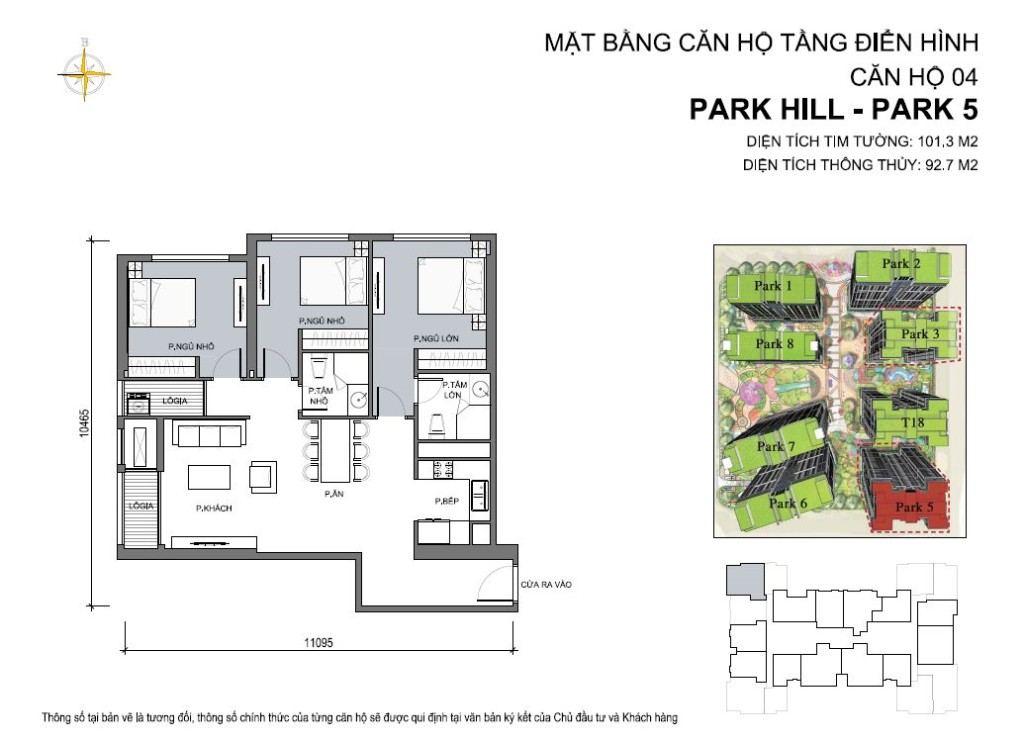 mat-bang-can-04- Park 5 Times City