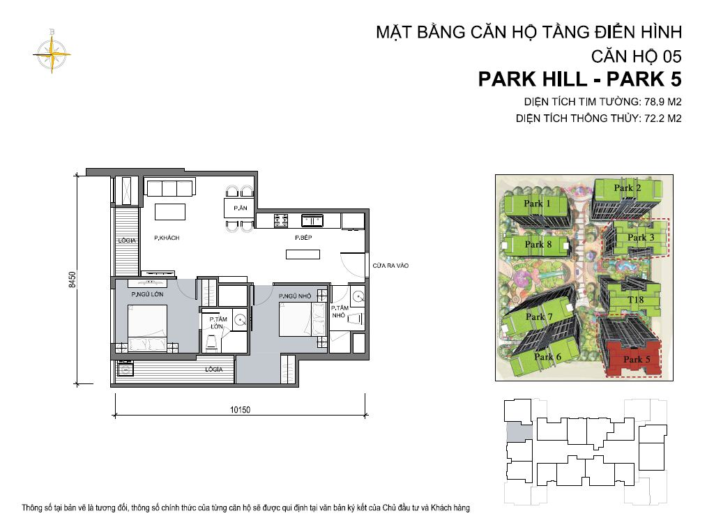mat-bang-can-05- Park 5- Times- City