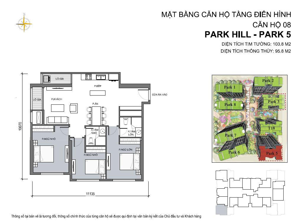 mat-bang-can-08- Park 5- Times- City