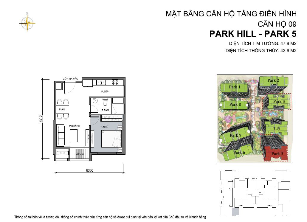 mat-bang-can-09- Park 5- Times- City